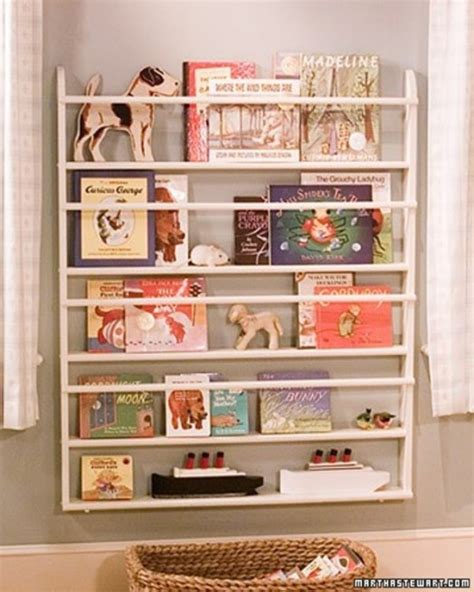 Pics For Gt Bookshelf Ideas For Kids Child Bookshelves