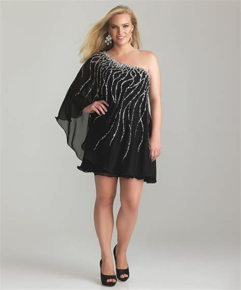 Plus Find Where To Find Plus Size Prom Dresses Evening Wear