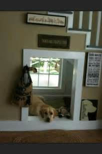 dog home decor dog room home decor pinterest