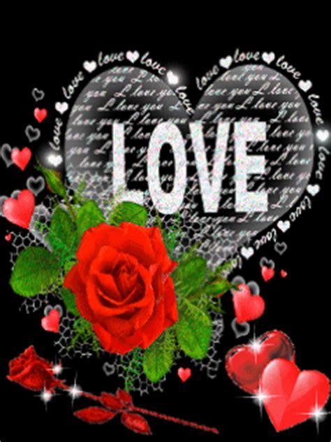 imagenes para fondo de pantalla romanticas fondos de pantalla de flores fondos de pantalla para