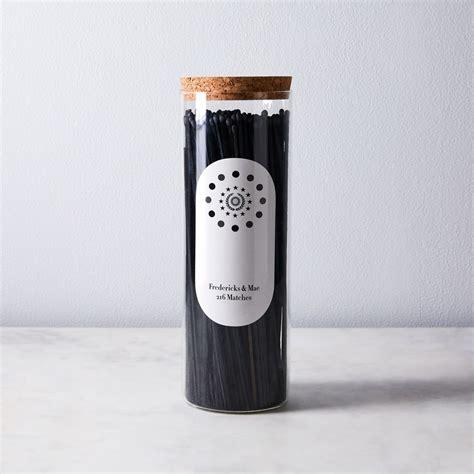 black multi color matcheson food  images