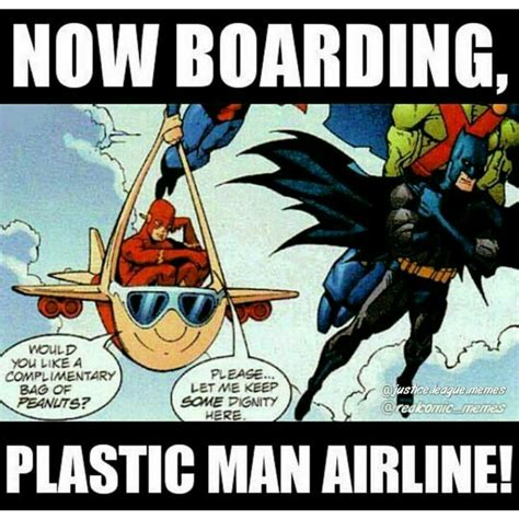 Justice League Memes - best 25 justice league comics ideas on pinterest