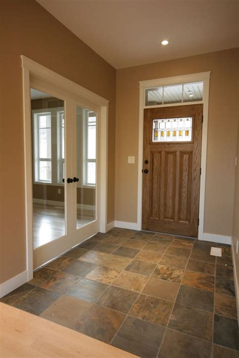 best 25 tile entryway ideas on entryway flooring flooring ideas and wood tile pattern
