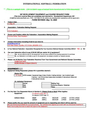 Isf Form Seatle Davidjoel Co Isf Form Template