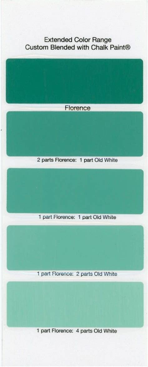 paint colors linens and colors on