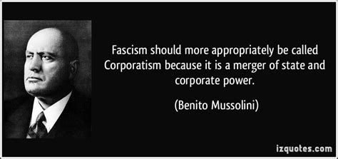 fascism today what it is and how to end it books what is fascism riksavisen