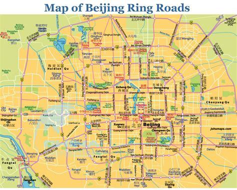 beijing on a world map 2018 beijing maps beijing china map beijing tourist map