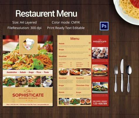 to go menu template free to go menu template free new food menu template