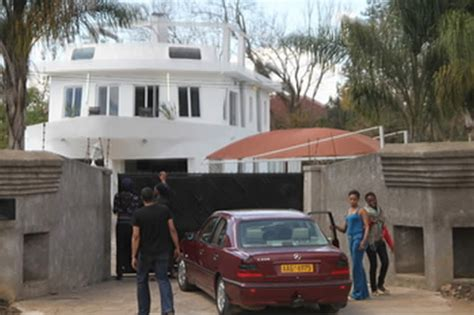 boat house under surveillance the standard - Boat House Zw
