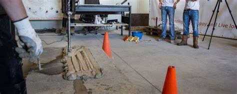Toner Eton heijmans beton 3d printen is tot 50 procent goedkoper
