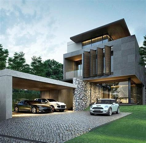 Amazing Home Design Architecture by 2412 Best Arquitetura Images On House Design