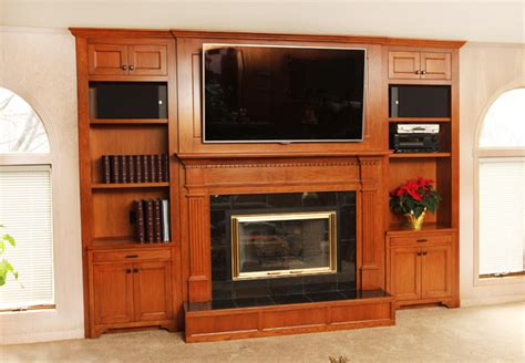 cabinet and city cabinet makers kansas city mo mail cabinet