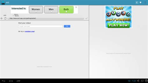 avd downloader apk avd android downloader 28 images avd apk for android avd