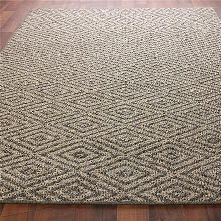 4x6 sisal rug sisal rug rug sisal rugs and entrance