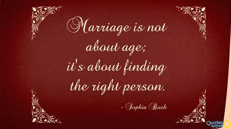 wedding quotes best 14 best marriage quotes