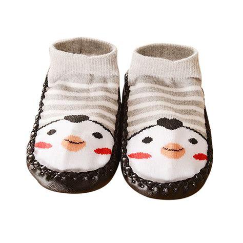 baby sock shoes baby socks toddler baby anti slip sock shoes