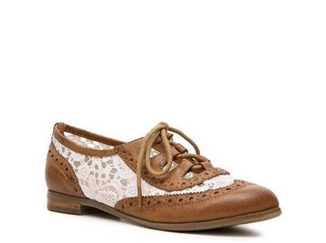 womens oxford shoes dsw report valentena oxford flat oxfords lace ups s