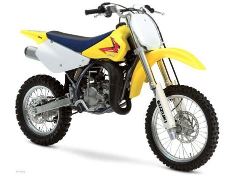 Suzuki Frederick Md Suzuki Rm In Maryland For Sale Find Or Sell Motorcycles
