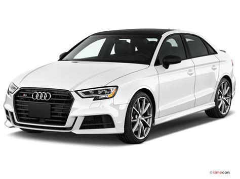 Audi Stock Price by Audi A3 Prices Reviews And Pictures U S News World