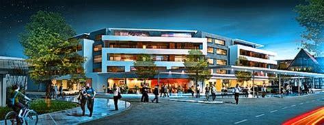 architekten kreis ludwigsburg neubau in uhingen uigo gesellt sich zum uditorium