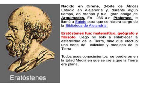 biografia estrabon biografia estrabon newhairstylesformen2014 com