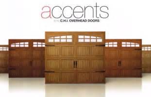Chi Overhead Doors Inc Home Bailey Garage Doors