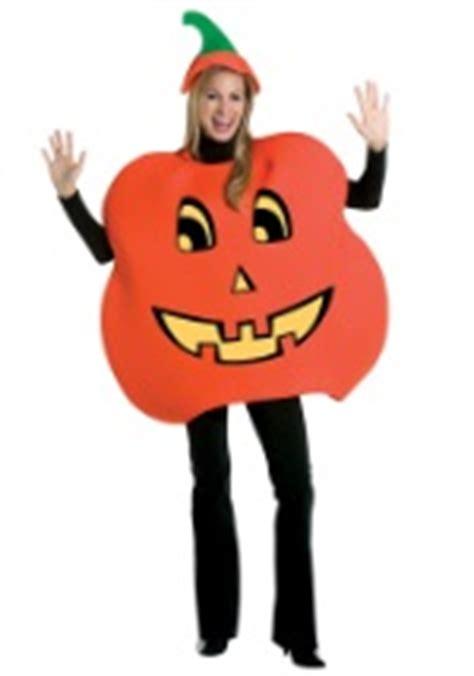 happy pumpkin costume pumpkin child costume o lantern