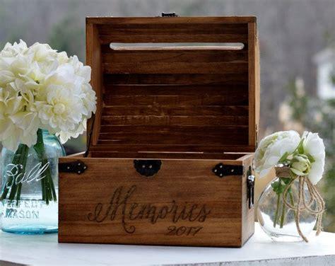 libro marriage chest m 225 s de 25 ideas incre 237 bles sobre cajas de recuerdos de beb 233 en caja de beb 233 caja de