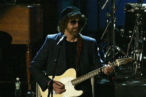 jeff lynnes electric light orchestra live at hyde jeff lynne to perform with electric light orchestra for u