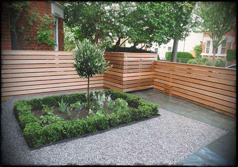 small front garden ideas on a budget uk home decor ideas