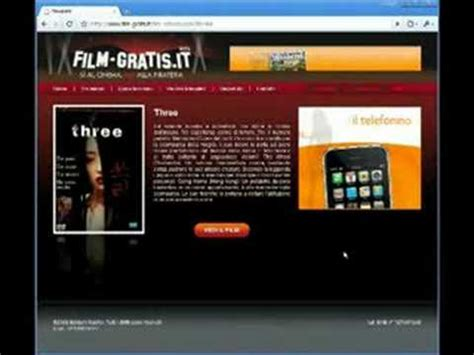 incompresa film gratis streaming ita youtube film gratis in streaming ecco come fare in tutta legalit 224