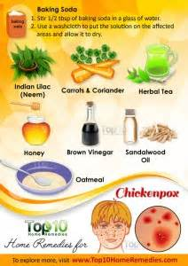 chicken pox treatment at home home remedies for dandruff top 10 home remedies