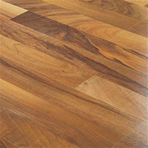 Tarkett Laminate Flooring Laminate Flooring Tarkett Laminate Flooring Solutions