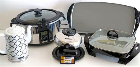 bella kitchen appliances bella housewares ceramic coated kitchen appliances