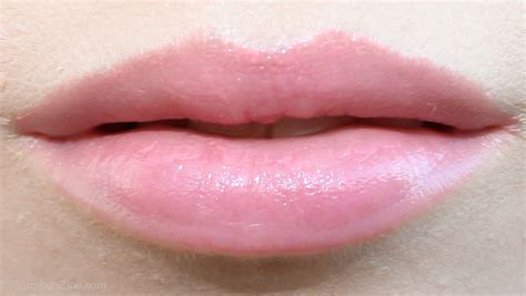 Lipstik Soft Pink tarte amazonian butter lipstick trio review zine