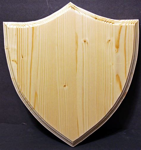 arrowhead plaque template arrowhead plaque template outletsonline info