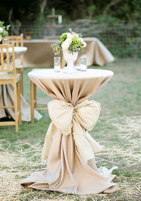 country style wedding reception 18 stunning wedding reception decoration ideas to