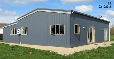 Storage Sheds You Can Live In by 29 New Storage Sheds You Can Live In Pixelmari