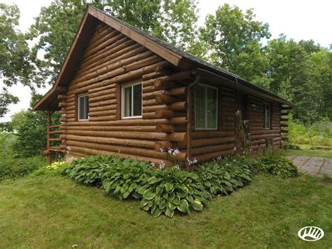Getaways In Wisconsin Cabin by Secluded Rustic Cabin Getaway In Southwestern Wisconsin