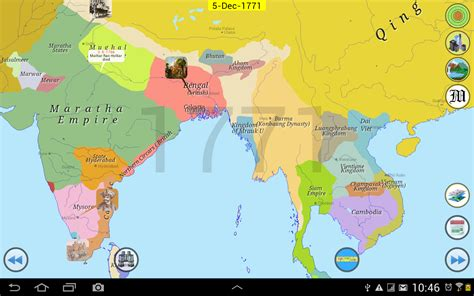 world city maps app world history atlas android apps on play