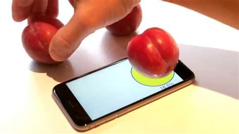 apple yogyakarta fitur baru apple 3d touch diprediksi populer di