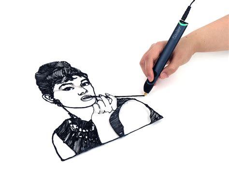 doodler pen bestellen 3doodler create bestelle bei coolstuff de