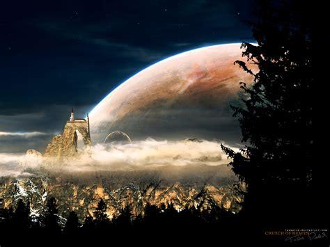 Imagenes Goticas Espectaculares | im 225 genes espectaculares del espacio ideales para fondos