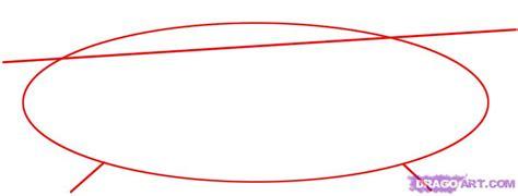 how to draw a bathtub المـكتبـة العلمية موسوعة الرسم والرسامين درس رسم حوض