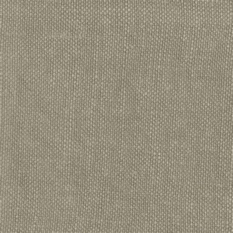 belgian linen upholstery fabric 17 best images about belgian linen for sale by the meter