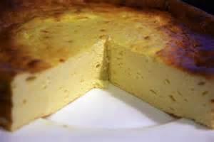 rezept kuchen mit quark k 228 sekuchen rezept mit quark