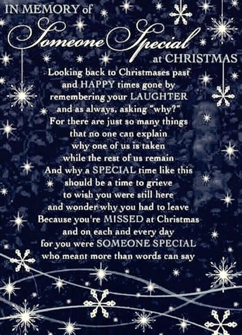 christmas  grief   bad combination christmas  heaven heaven quotes