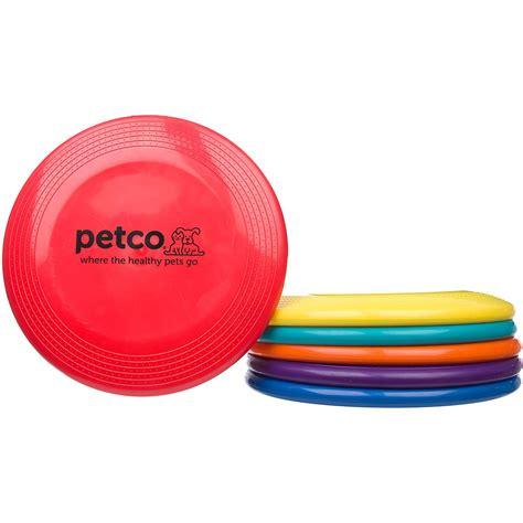 petco prices petco flying disc petco