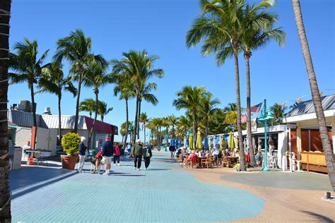 most walkable small towns in florida where to retire in florida 2017 moving to florida
