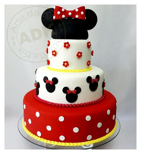 Topper Cake Mickey Mouse Toping Kue Hiasan Kue Cake Topper 909 best images about mikey friends on minnie mouse minnie mouse cake and